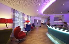 design hotel hannover cityhotel thüringer hof design hannover hanover great prices