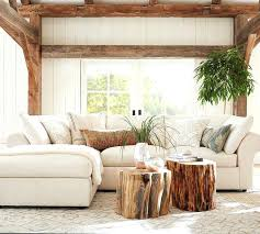 pottery barn livingroom pottery barn living room churchdesign us