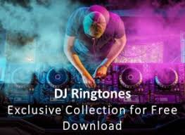 fast and furious 8 mp3 ringtone dj music ringtone sounds download hd mp3 musics and remixes