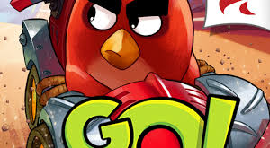 angry birds go mod apk page 58 apkchest