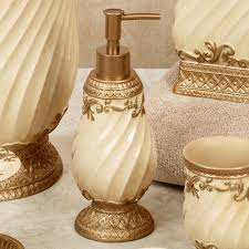 geneva bath accessories