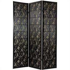best 25 fabric room dividers ideas on pinterest cheap room