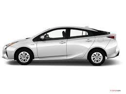 toyota prius car 2016 toyota prius prices reviews and pictures u s