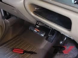 jeep grand brake controller curt manufacturing triflex trailer brake controller rv magazine