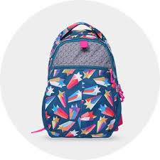 cars kids u0027 backpacks target