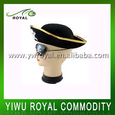 bulk pirate hats bulk pirate hats suppliers and manufacturers at