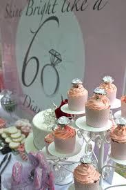 Diamond Wedding Party Decorations Best 25 Diamond Theme Ideas On Pinterest Diamond Wedding Theme