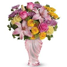 Flower Delivery Atlanta 34 Best Keepsakes Collection Images On Pinterest Flower Delivery