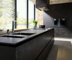 Tile Under Kitchen Cabinets Modern Kitchen Cabinets For Sale Under Cabinet Range Hood Ceramic