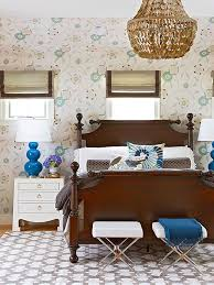 Decorating With Blue Best 25 Neutral Meaning Ideas On Pinterest Meaning Of Material