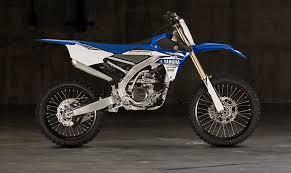 2017 yamaha yz250f motocross motorcycle model home