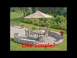 Design Backyard Patio Looking For Backyard Patio Design Ideas And Pictures Top