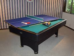 pool and ping pong table billiards ping pong table google search rec room pinterest