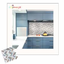 compare prices on mosaic vinyl tile online shopping buy low price