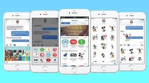Iphone Text Memes Best Collection - the 15 best features in ios 10 in gifs