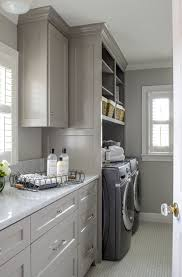 what color compliments gray cabinets the psychology of why gray kitchen cabinets are so popular