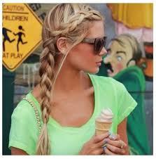 nice hairdos for the summer best 25 pool hairstyles ideas on pinterest pool hair beach