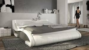 les chambre à coucher les nouvelles tendances pour les chambres à coucher du 2017 en ce