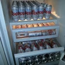 coors light mini fridge coors light on twitter the weekend is upon us leave no square coors
