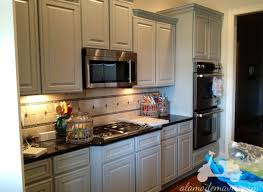 Kitchen Cabinets Islands by Unbelievable Refinishing Kitchen Cabinets Surrey B C Tags