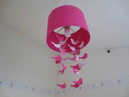 suspension chambre bébé fille suspension pour chambre fille trendy lustre chambre parentale achat