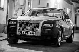 roll royce ghost white rolls royce u2013 rolls royce rent