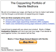 how to become a copywriter with no experience kopywriting kourse