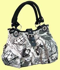 138 best disney bags images on disney purse disney