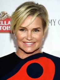 how tall is yolanda foster hw yolanda foster height weight size body measurements biography