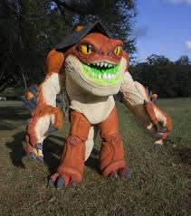 Warcraft Halloween Costume Halloween Costume Contest Winner Announcement U2014 Stan Winston
