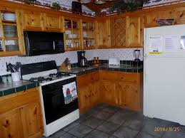 pets are family large one story log home big bear lake close to