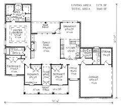 acadian floor plans karsyn country home plans acadian house plans