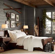 Best  Lodge Style Ideas On Pinterest Lodge Style Decorating - Bedrooms styles ideas