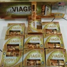 jual eceran viagra gold obat kuat murah jual obat kuat pria