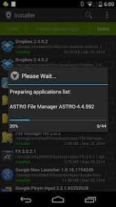 how to install apk on android installer install apk android apps on play