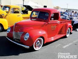 Vintage Ford Truck For Sale Uk - 2009 goodguys southwest nationals rod network