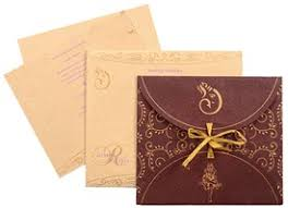 hindu wedding invitation hindu wedding cards hindu wedding invitations hindu marriage card