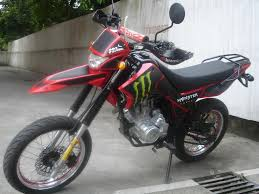 my lifan story gt rider motorcycle forums