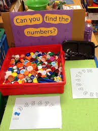 350 best math ideas number images on pinterest teacher pay