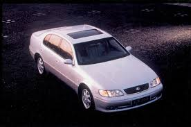 lexus es vs gs 1993 lexus gs 300 overview cargurus