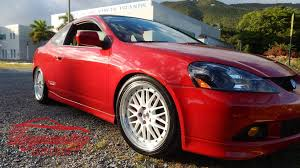 acura rsx red acura rsx type s wallpaper 17695 freefuncar com