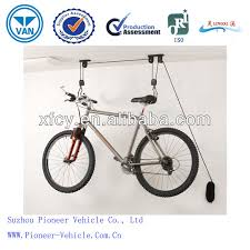 Bicycle Ceiling Hoist by Bicycle Hoist Bicycle Hoist Suppliers And Manufacturers At