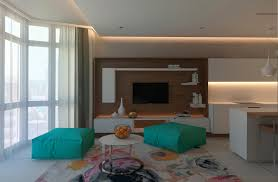 Simple Home Interior Design Photos 6 Clean And Simple Home Designs For Comfortable Living
