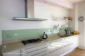 kitchens without backsplash laminate kitchen countertops without backsplash kitchen with large