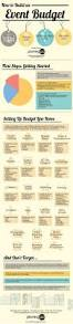 best 25 weddingideas ideas on pinterest diy for wedding