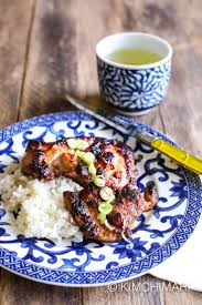 Worlds Famous Souseman Barbque Home Best 25 Korean Chicken Marinade Ideas On Pinterest