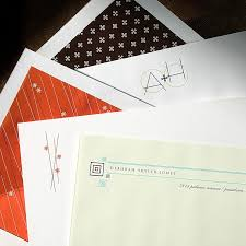 crane stationary crane co consumer personalized stationery products erbe design