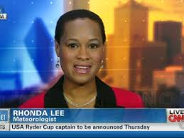 news anchor in la hair meteorologist fired after defending her ethnic hair msnbc