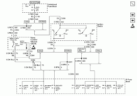 Northstar Wiring Diagram Electrical Problems With My U002700 Escalade General Cadillac Forums