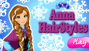 frozen games game37 net